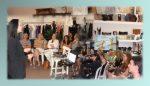 הרצאה- לעסקים קטנים או ללקוחות העסק באזור חיפה והקריות