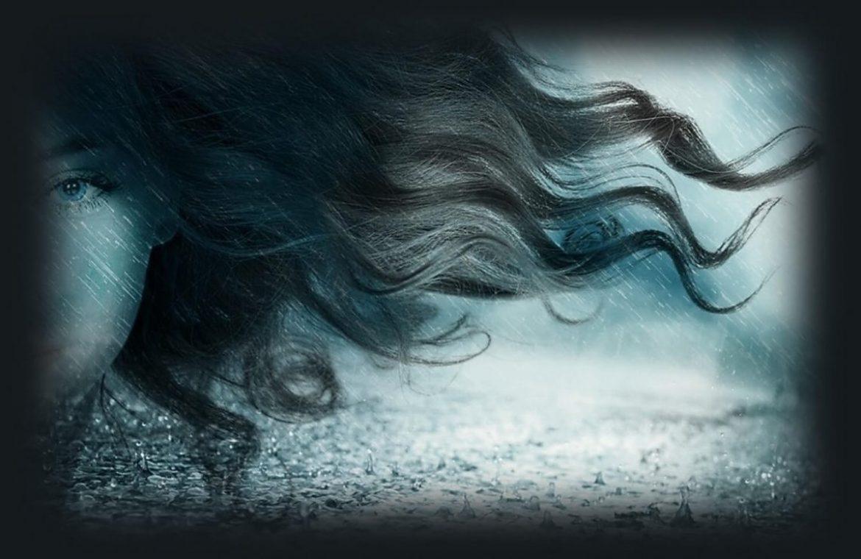 טיפ 18 התקרחות, שיער דליל, מפרצים בקדמת המצח ונשירת שיער.