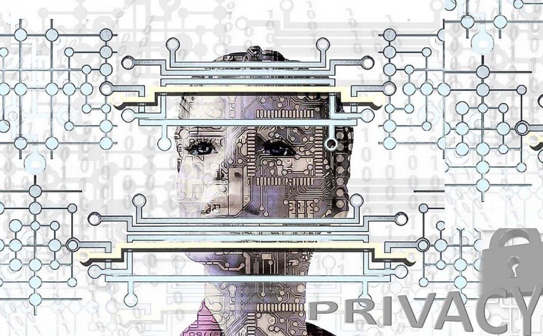 מדיניות הפרטיות באתר