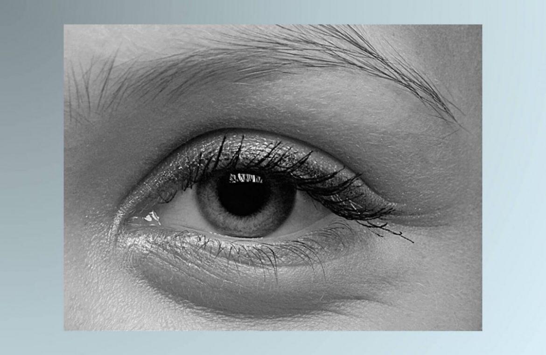 נפיחות / שקיות בעיניים איך מעלימים אותם? טיפ 9