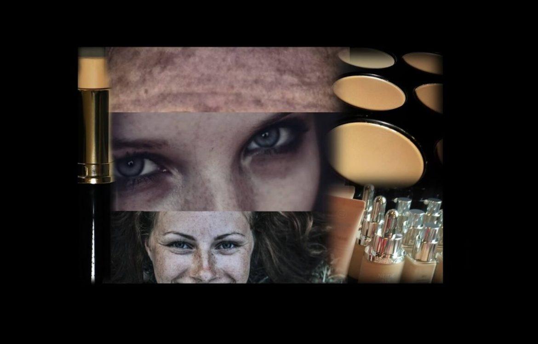 טיפ מספר 11 איך מטשטשים עיגולים שחורים מתחת לעיניים וכתמי פיגמנטציה בפנים?